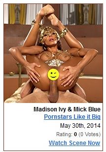 Madison-Ivy-anal-May-30-2014-thanks-god
