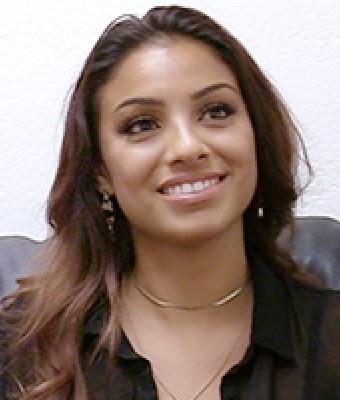 Jessi Casting PYGODswives.com
